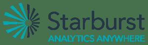 Starburst_Logo_Stacked_RGB