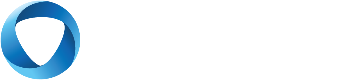 RCG Global Services
