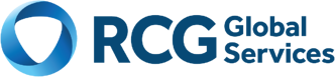 rcg_logo_horz_full-color_wo-tag
