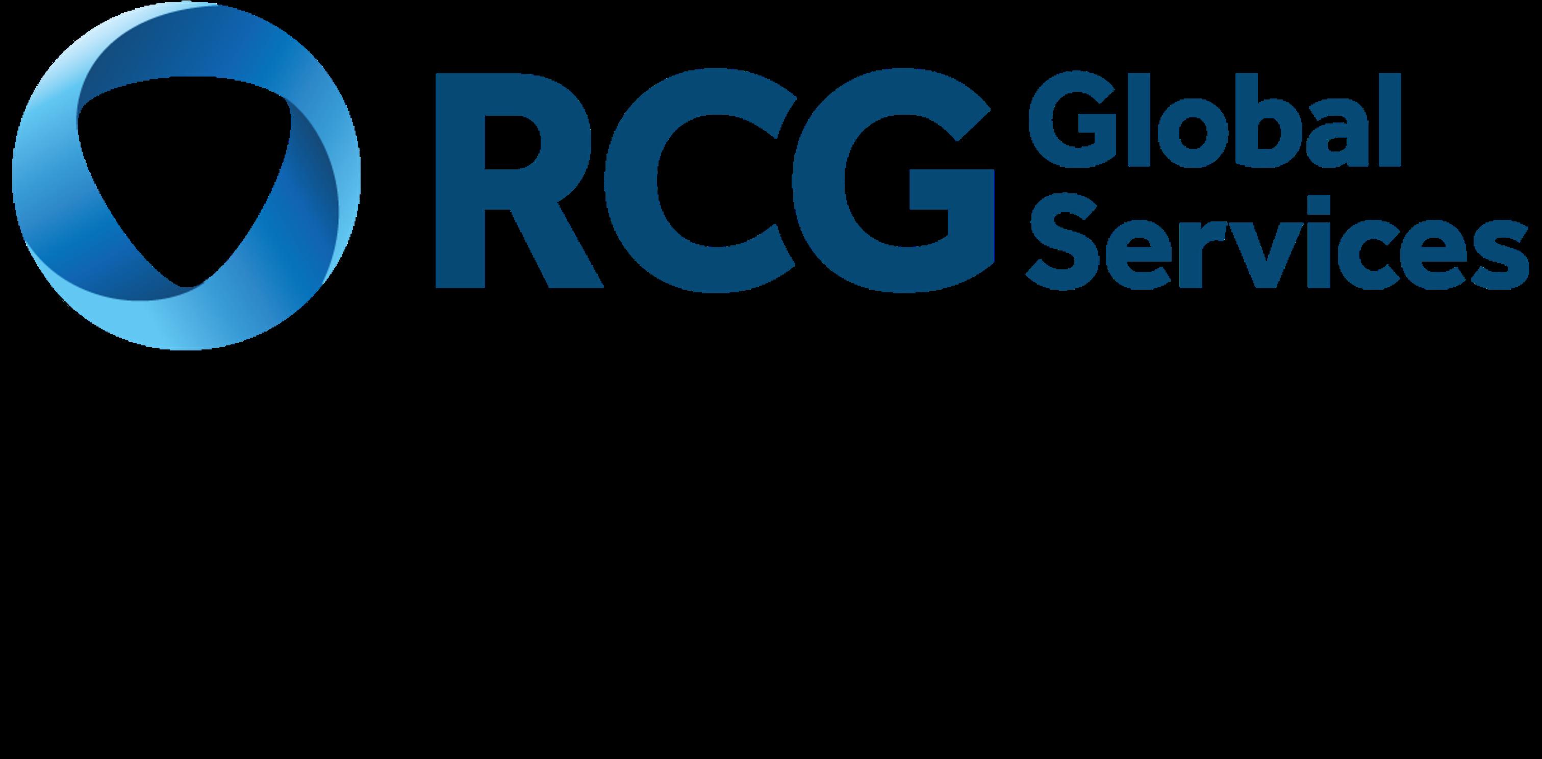 RCG vertica